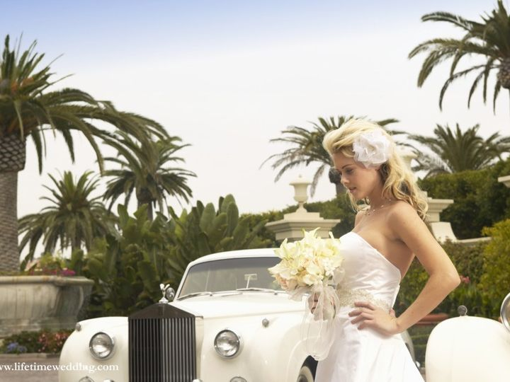 Tmx 8cct8524 51 29677 1560480118 Newport Beach, CA wedding transportation