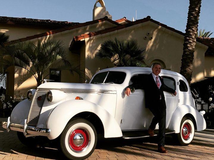 Tmx A1b170cf Eebb 4008 87ce 34d63f1c60f9 51 29677 1560486450 Newport Beach, CA wedding transportation