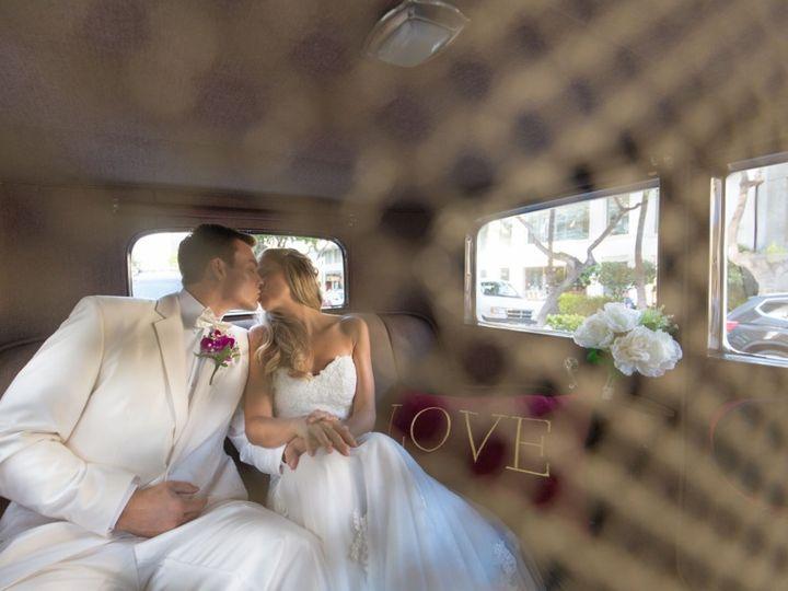 Tmx All In One 15 51 29677 1560484609 Newport Beach, CA wedding transportation