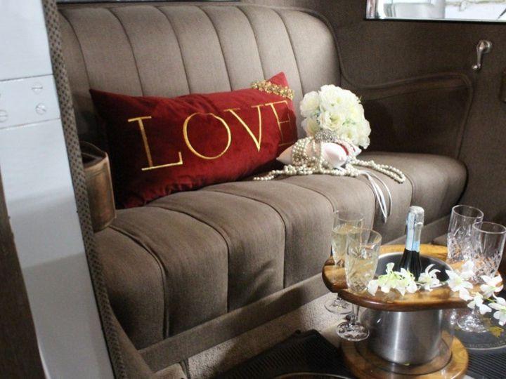 Tmx All In One 5 51 29677 1560484511 Newport Beach, CA wedding transportation