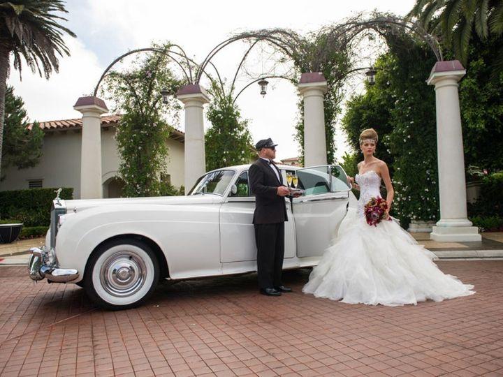 Tmx Cer 2014 Bridal 309 51 29677 1560480555 Newport Beach, CA wedding transportation