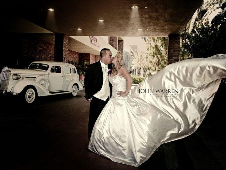 Tmx Gallery 17 51 29677 1560479930 Newport Beach, CA wedding transportation