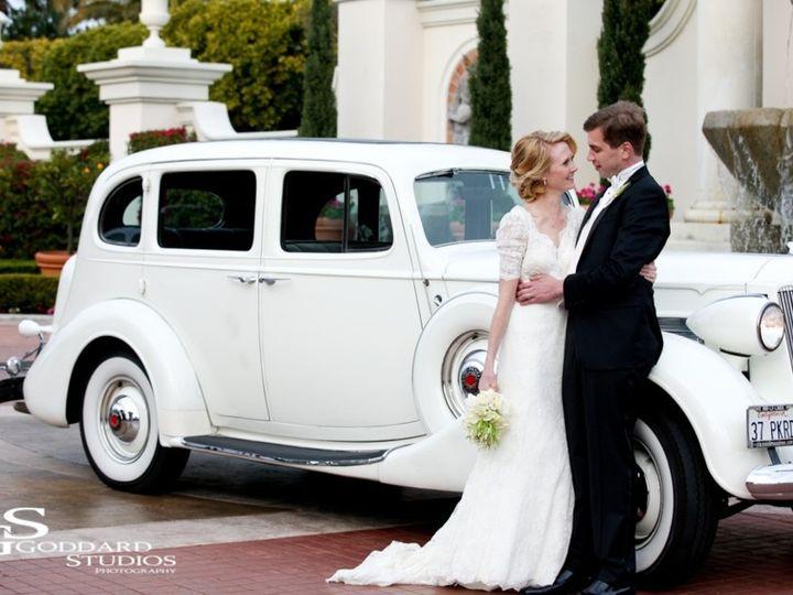 Tmx Goddard Studios 03 51 29677 1560483334 Newport Beach, CA wedding transportation