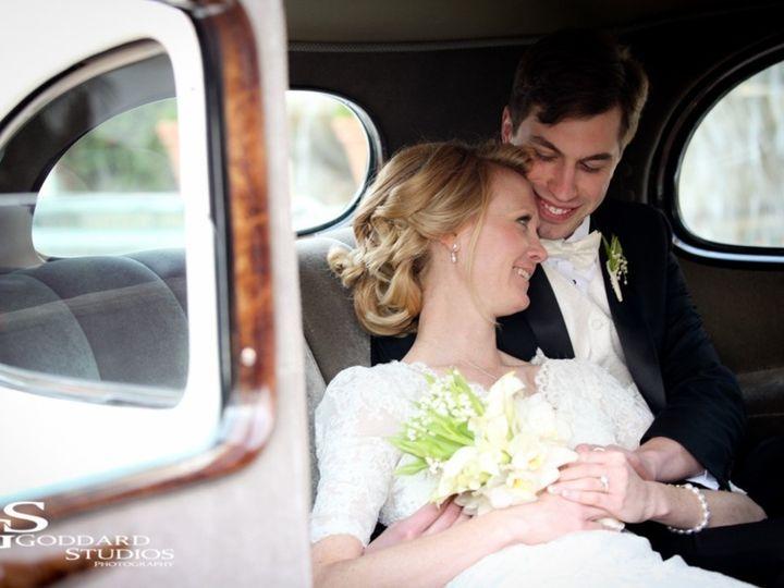 Tmx Goddard Studios 06 51 29677 1560483465 Newport Beach, CA wedding transportation