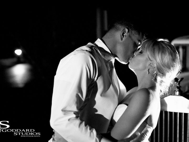 Tmx Goddard Studios Kathryncorey 5 51 29677 1560483628 Newport Beach, CA wedding transportation