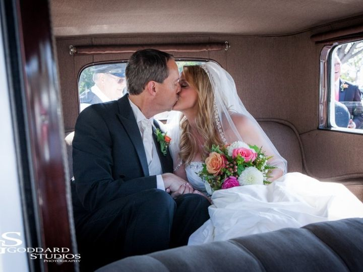 Tmx Goddard Studios Photography Kylesheri 1746 51 29677 1560483834 Newport Beach, CA wedding transportation