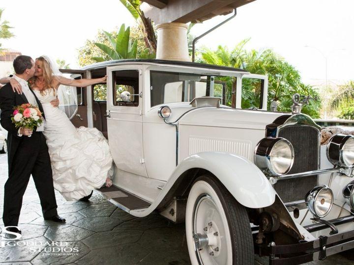 Tmx Goddard Studios Photography Kylesheri 1829 51 29677 1560483871 Newport Beach, CA wedding transportation