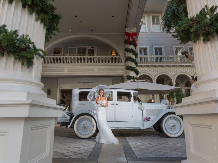 Tmx Horseless Carriage 12 51 29677 1560484931 Newport Beach, CA wedding transportation