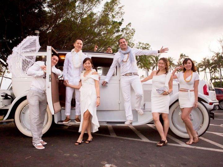 Tmx Img 04 51 29677 1560480925 Newport Beach, CA wedding transportation