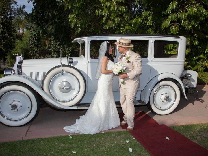 Tmx Img 12 51 29677 1560485486 Newport Beach, CA wedding transportation