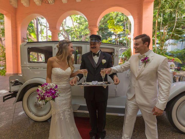 Tmx Img 19 51 29677 1560480988 Newport Beach, CA wedding transportation