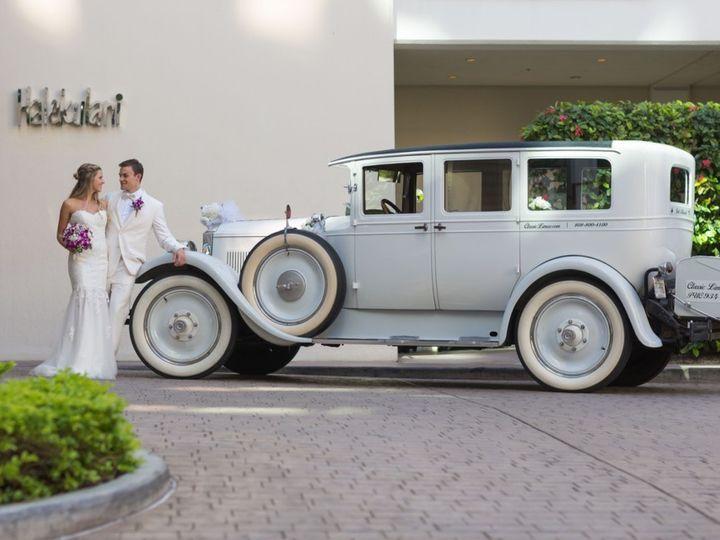 Tmx Img 29 51 29677 1560481000 Newport Beach, CA wedding transportation