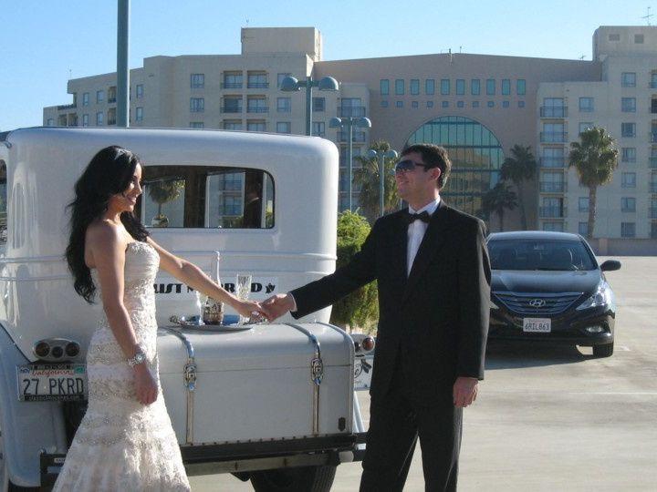 Tmx Img 3005 51 29677 1560483961 Newport Beach, CA wedding transportation