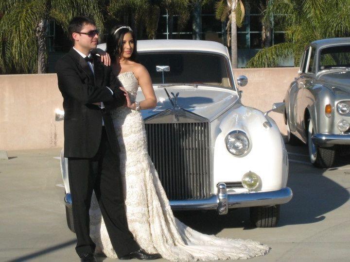 Tmx Img 3007 51 29677 1560484016 Newport Beach, CA wedding transportation