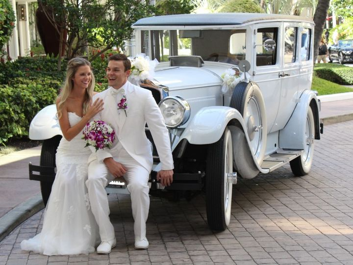Tmx Img 32 51 29677 1560481012 Newport Beach, CA wedding transportation