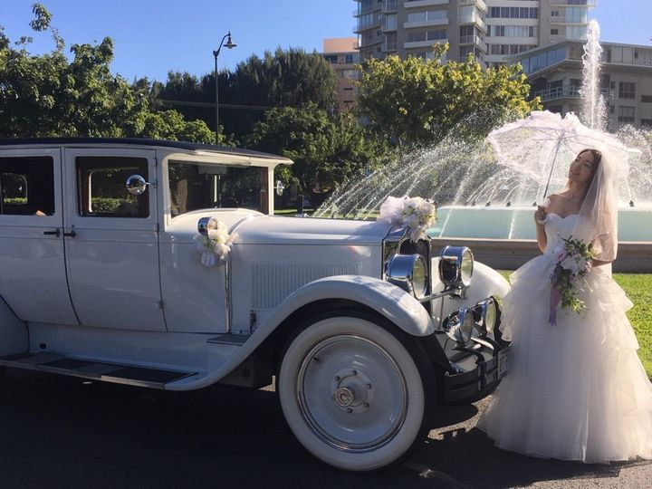 Tmx Img 5602 51 29677 1560481516 Newport Beach, CA wedding transportation