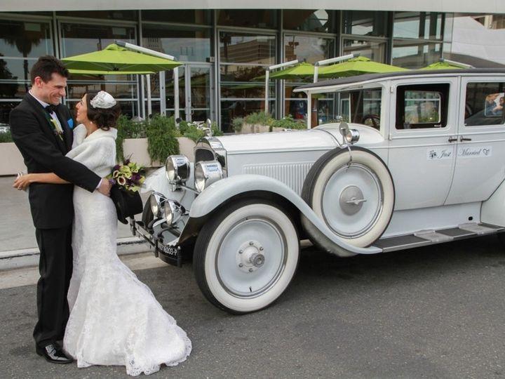 Tmx Img 5991 Xl 1 51 29677 1560484049 Newport Beach, CA wedding transportation