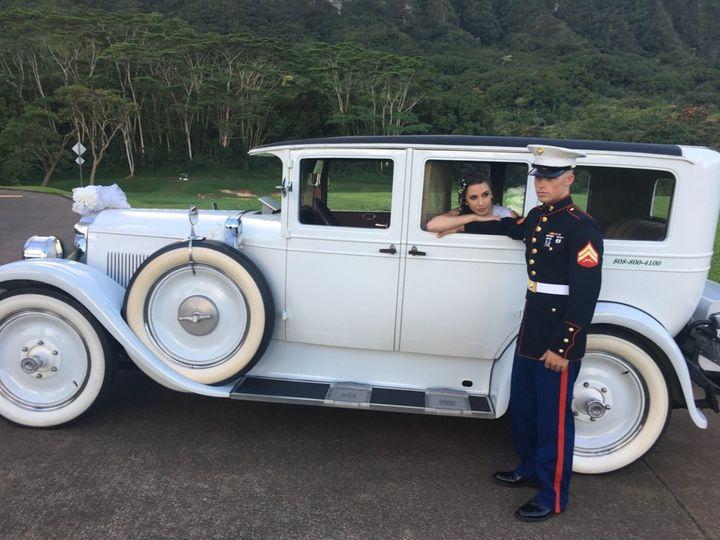 Tmx Img 61 51 29677 1560485565 Newport Beach, CA wedding transportation