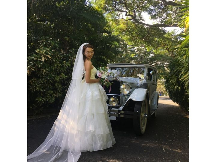 Tmx Img 85 51 29677 1560481491 Newport Beach, CA wedding transportation