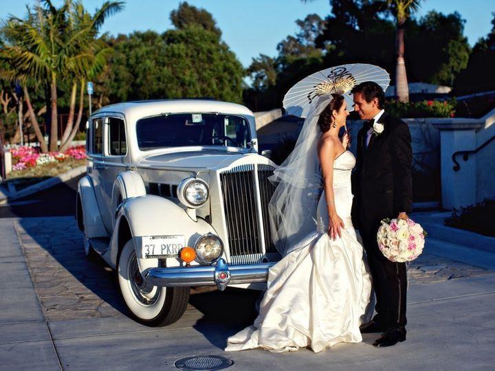 Tmx Jenna Bryan W 00053 Edit 51 29677 1560484068 Newport Beach, CA wedding transportation