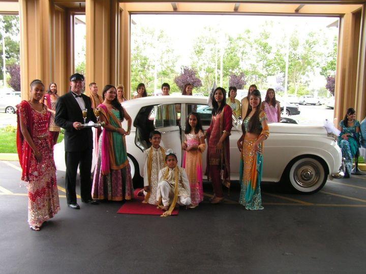 Tmx Pict0798 51 29677 1560484102 Newport Beach, CA wedding transportation