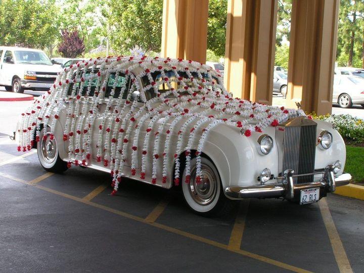 Tmx Pict0819 51 29677 1560484123 Newport Beach, CA wedding transportation
