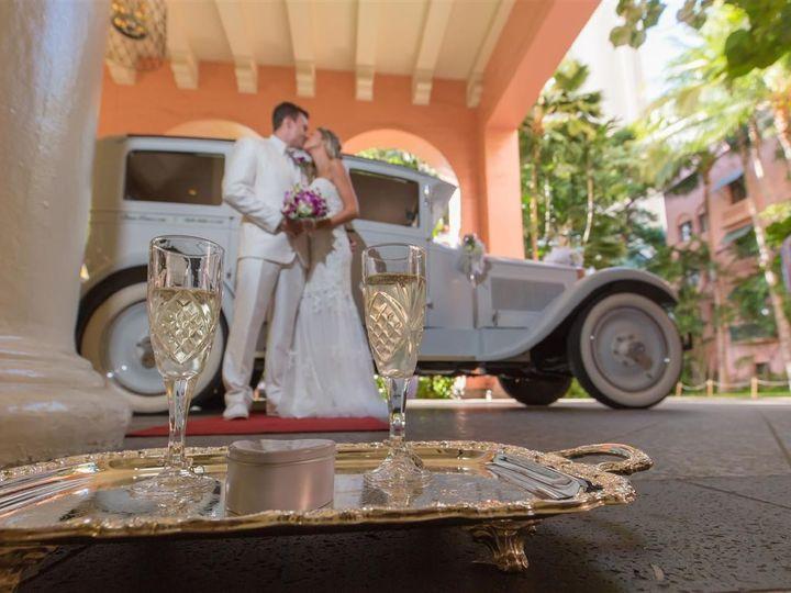 Tmx Sem18528 Preview 51 29677 1560484739 Newport Beach, CA wedding transportation