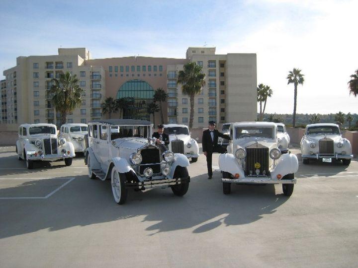 Tmx Small Img 2880 51 29677 1560484189 Newport Beach, CA wedding transportation