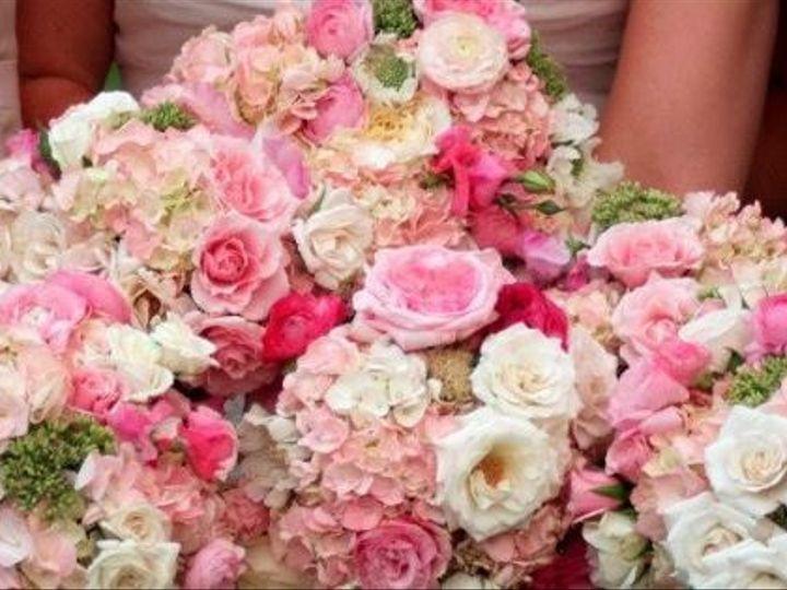 Tmx 1382628820157 Abbis Bouquets Waldoboro, ME wedding florist
