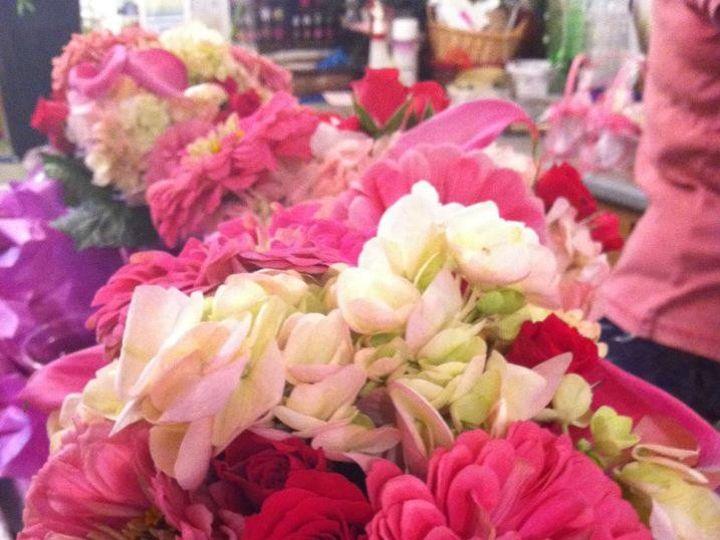 Tmx 1382629341406 Erin Bouquets Waldoboro, ME wedding florist