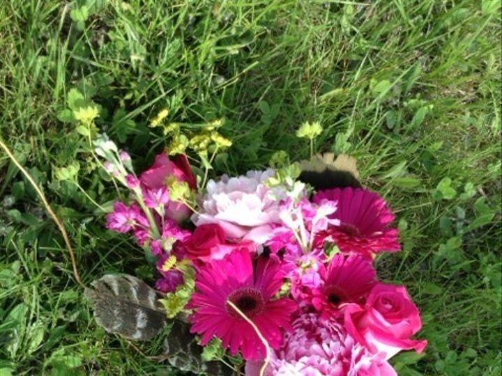 Tmx 1382629615132 Personaltouch2 Waldoboro, ME wedding florist