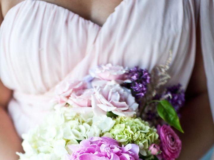 Tmx 1402604289778 Rossignolbouquet Waldoboro, ME wedding florist