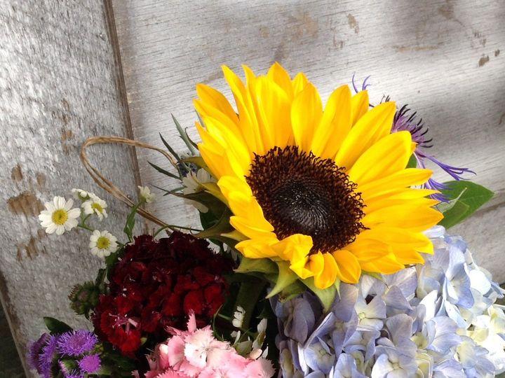 Tmx 1405194894361 Heatherannepew Waldoboro, ME wedding florist