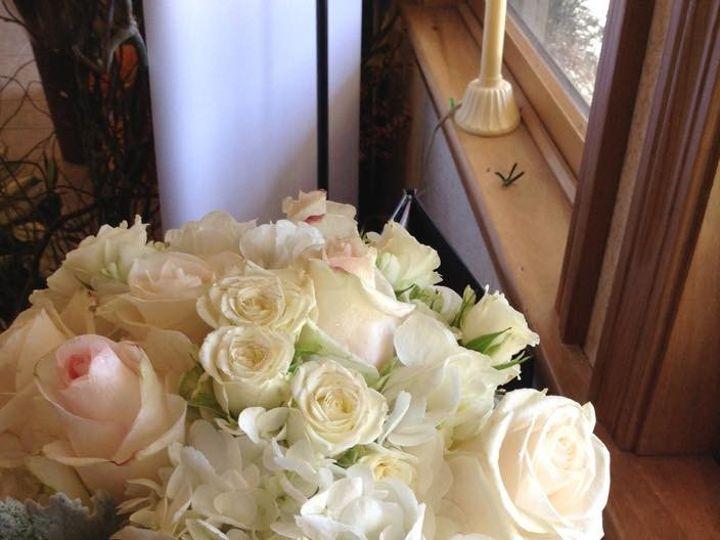 Tmx 1458758161311 Wedding Flowers 2015 65 Waldoboro, ME wedding florist