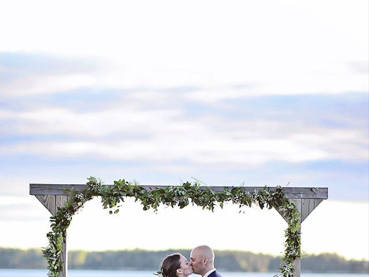 Tmx 1468525399801 Dsc0073 Waldoboro, ME wedding florist
