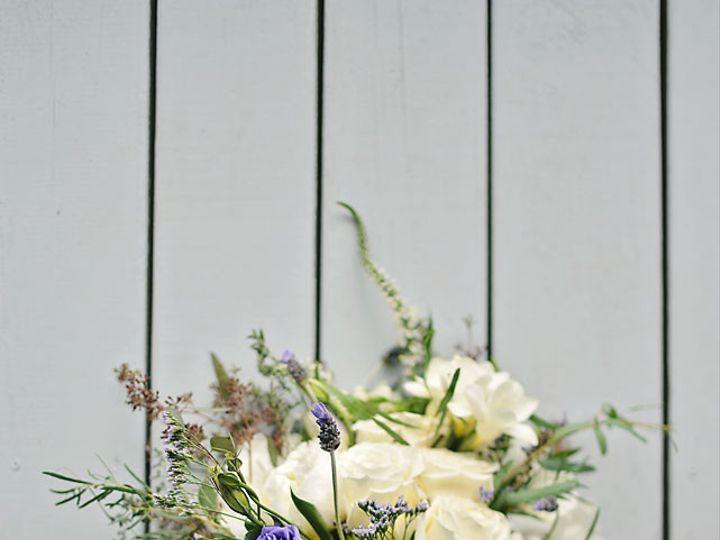 Tmx 1468525407975 Dsc4518 Waldoboro, ME wedding florist
