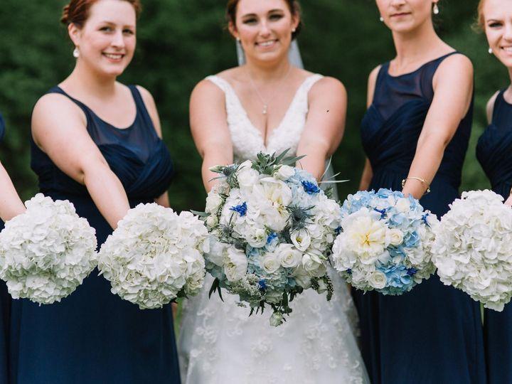 Tmx 1501175641469 Kelsey Prock 3 Waldoboro, ME wedding florist