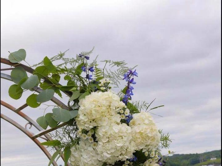 Tmx 1501175807540 Samandalan3 Waldoboro, ME wedding florist