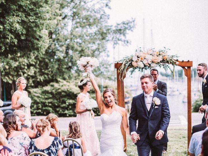 Tmx 1504978399718 20728692101557368114820227285965961999987509o Waldoboro, ME wedding florist