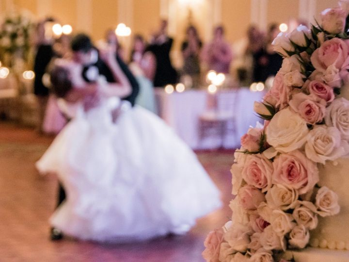 Tmx 1504978803431 Shaina Goldsmith Pretty Waldoboro, ME wedding florist