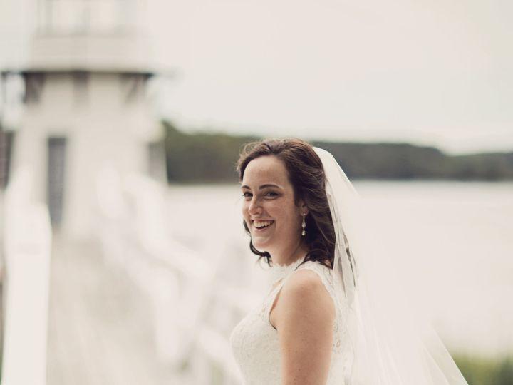 Tmx 1504979219660 Katie Mcmanus 2 Waldoboro, ME wedding florist