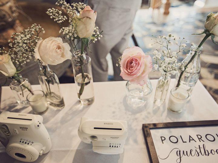 Tmx 1504979267295 Katie Mcmanus 5 Waldoboro, ME wedding florist