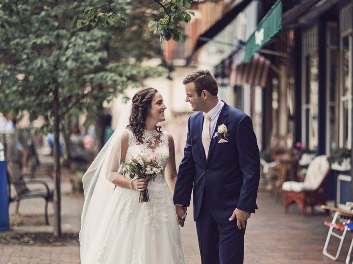 Tmx 1504979288969 Katie Mcmanus Waldoboro, ME wedding florist