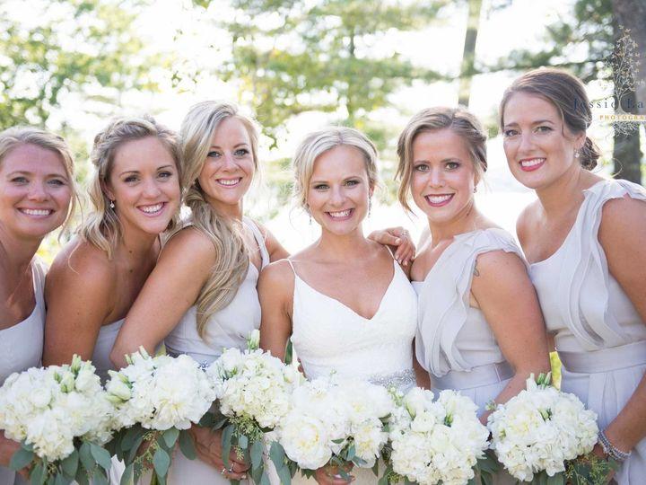 Tmx 1504979636818 Amanda Plummer 2 Waldoboro, ME wedding florist