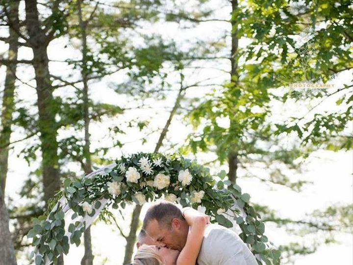Tmx 1504979654013 Amanda Plummer Waldoboro, ME wedding florist