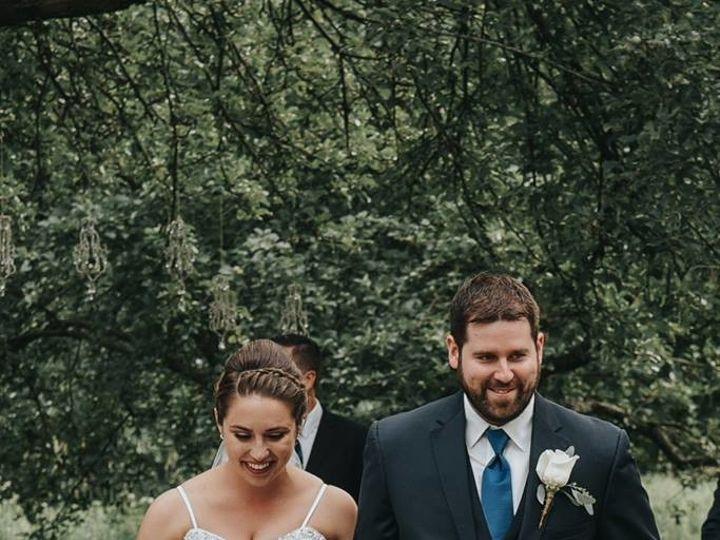 Tmx 1504979710842 Jayme Nicholas 2 Waldoboro, ME wedding florist