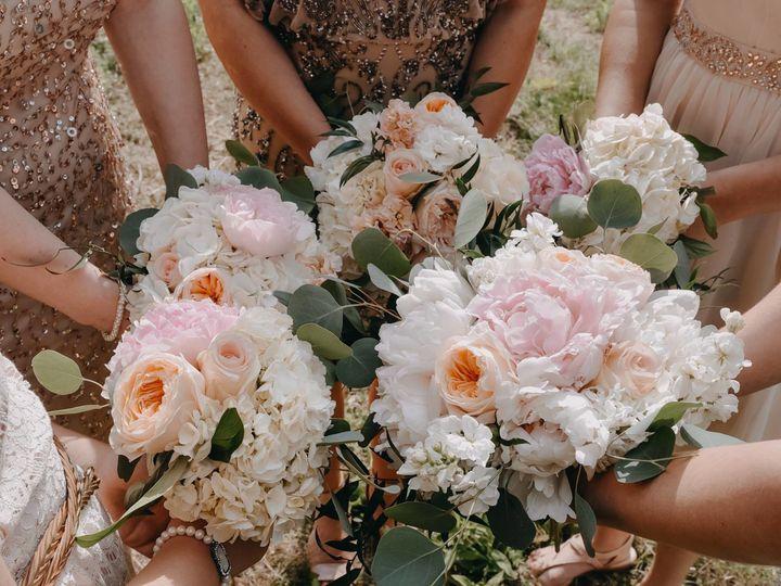 Tmx 1504979723150 Jayme Nicholas 4 Waldoboro, ME wedding florist