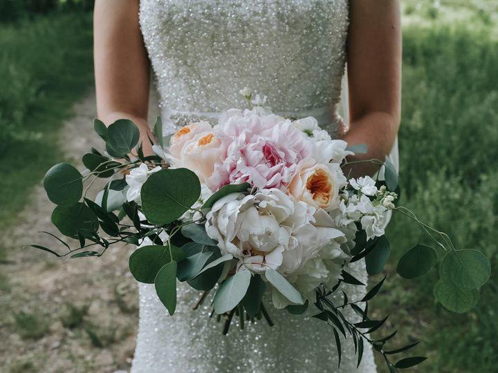 Tmx 1504979733703 Jayme Nicholas 5 Waldoboro, ME wedding florist