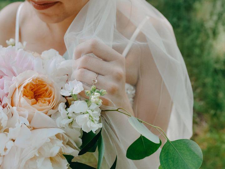 Tmx 1504979743436 Jayme Nicholas 6 Waldoboro, ME wedding florist