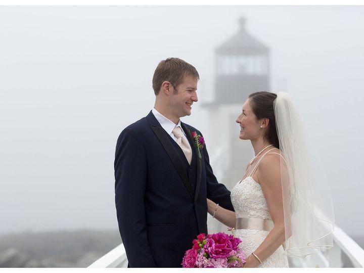 Tmx 1504979770200 Katherine Fischer July 2017 Waldoboro, ME wedding florist